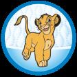 pannolino+ unistar+ Huggies + re leone + protezione